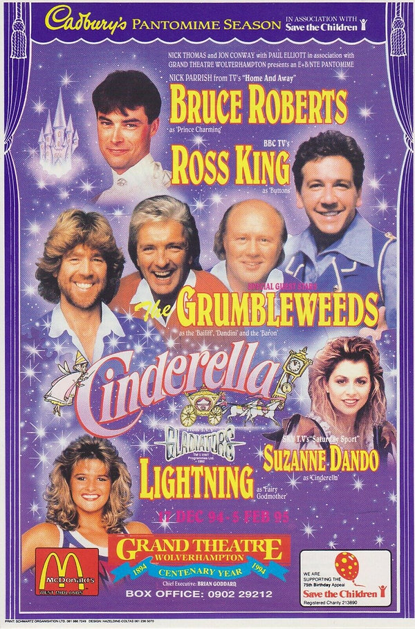 19944 Wolverhampton Grand panto.jpg