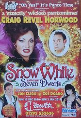 2010 The Hawth Crawley.jpg