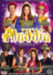Dumfries Aladdin 2019.jpg