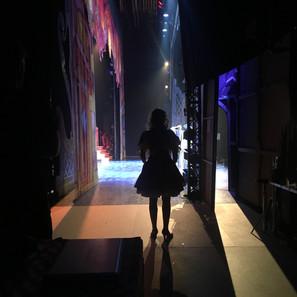2017 Milton Keynes Theatre.jpg