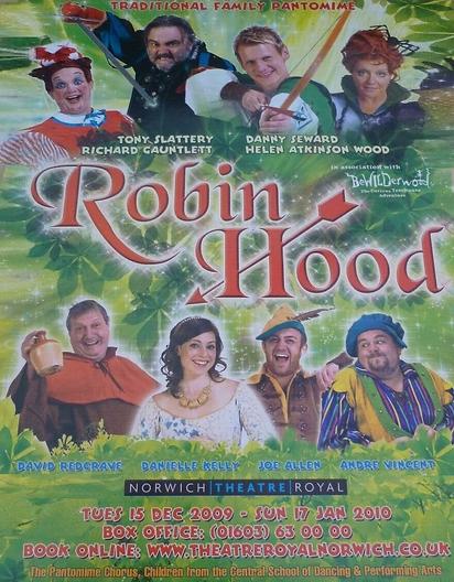 2009 Norwich Theatre Royal panto.png