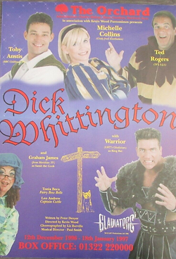 1996 Dick Whittington.png