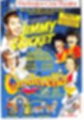 1989 Darlington Civic pantomime.jfif