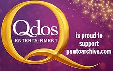 QDS184 - FD - pantoarchive.com web 320 x
