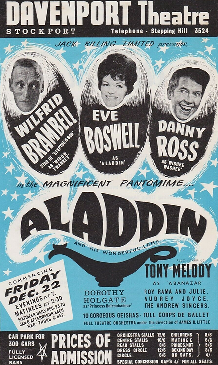1961 Davenport Theatre Stockport.png