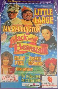1994 Theatre Royal Newcastle panto.png