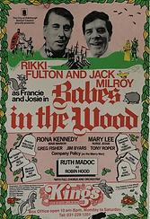 1980 Kings Theatre Edinburgh.png