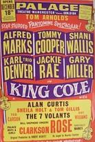 pantomime poster.png