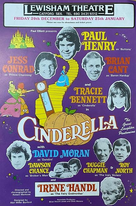 1985 lewisham theatre panto.png
