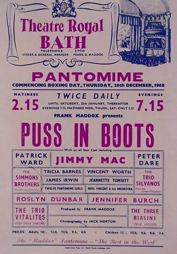 Theatre Royal Bath 1968.png