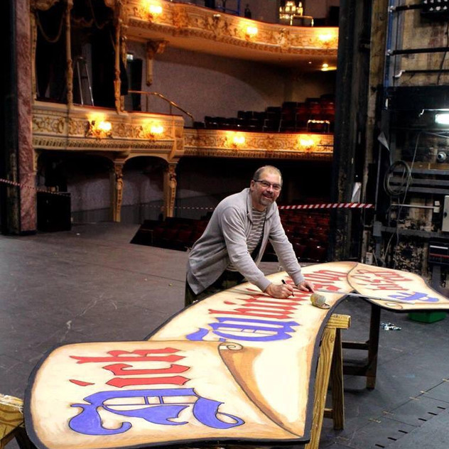 2017 Everyman Theatre Cheltennham.jpg