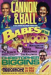 1989 Birmingham Hippodrome.png