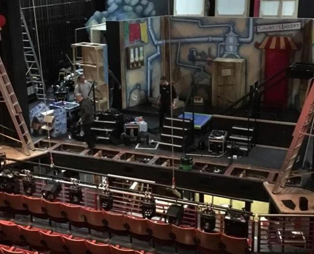 Cambridgge Arts Theatre.jpg