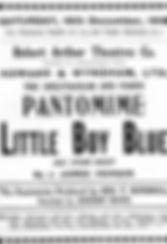 1916 His Majestys Theatre Aberdeen.jpg