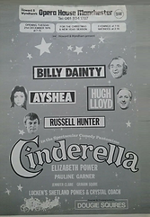 1976 Manchester Opera House pantomime.pn