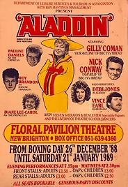 1988 Floral Pavilion panto.png