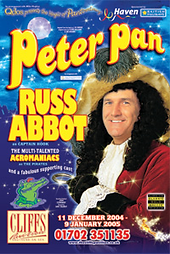 RUSS ABBOT PANTOMIME.png
