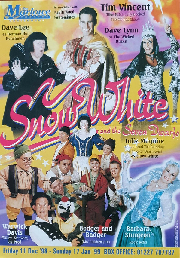 1998 Marlowe Theatre Canterbury.jpg