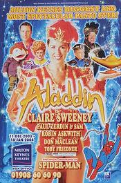 2003 Milton Keynes Theatre.jpg