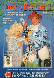 2000 Cambridge Arts Theatre panto.png