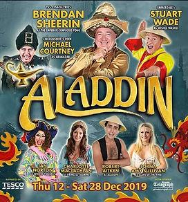 Aladdin Grimsby 2019.jpg