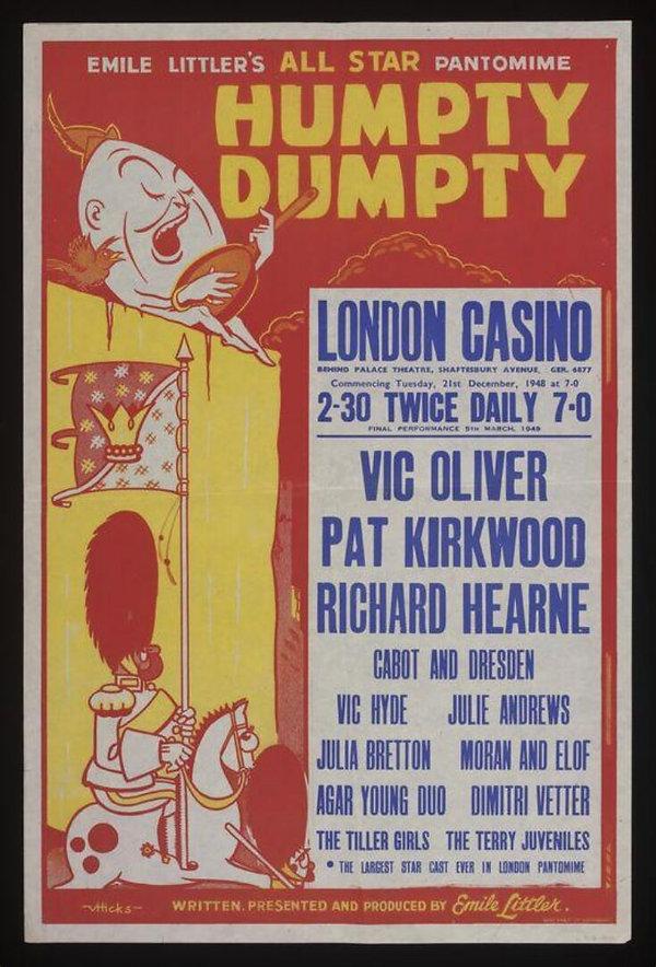 1948 London Casino.jpg