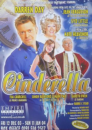 2003 Sunderland Empire.png