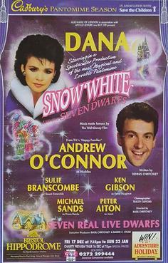 1993 Bristol Hippodrome.png