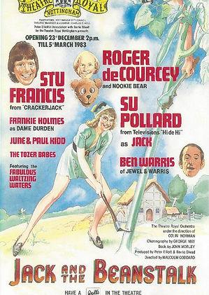1982 Theatre Royal Nottingham.jpg