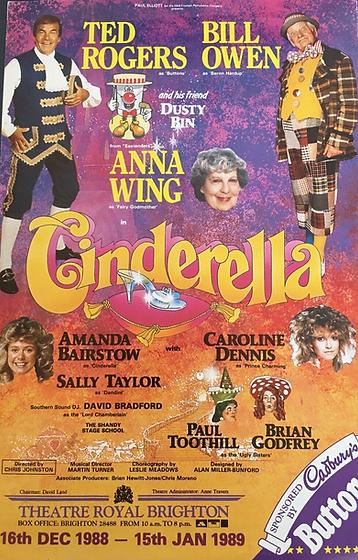 1988 Theatre Royal Brighton panto.png