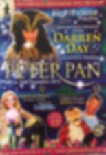 Darren Day pantomime.png