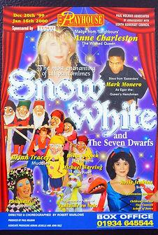 1999 Weston Super Mare Playhouse.jpg