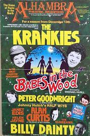 The Krankies pantomime.png