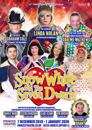 pantomime poster 2.jpg