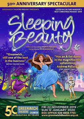 greenwich theatre sleeping beauty.png