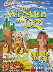 1998 READING HEXAGON PANTO.png