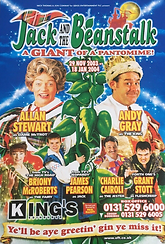 2003 Kings Theatre Edinburgh panto.png