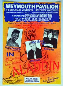 1989 Weymputh Pavilion.jpg