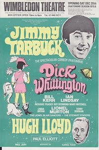 1975 Wimbledon Theatre panto.jpg