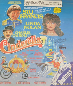 1988 Haeth Crawley panto.png