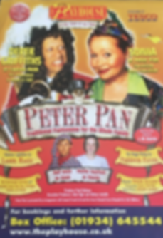 2002 Weston Super Mare Playhouse.png
