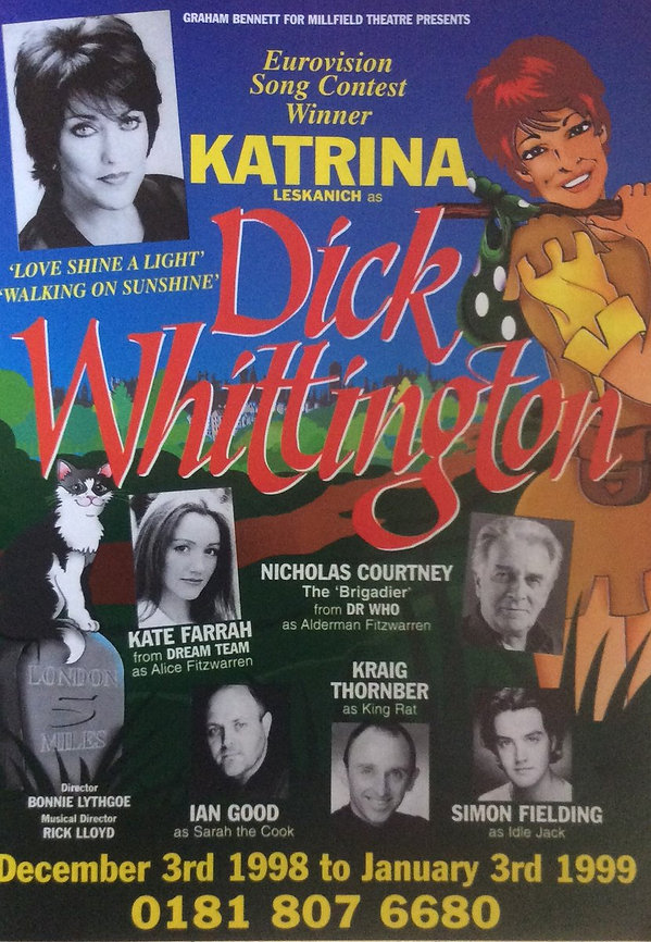 1998 Millfield Theatre panto.jpg