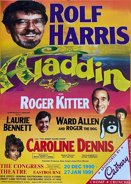 1990 Congress Theatre Eastbourne.png