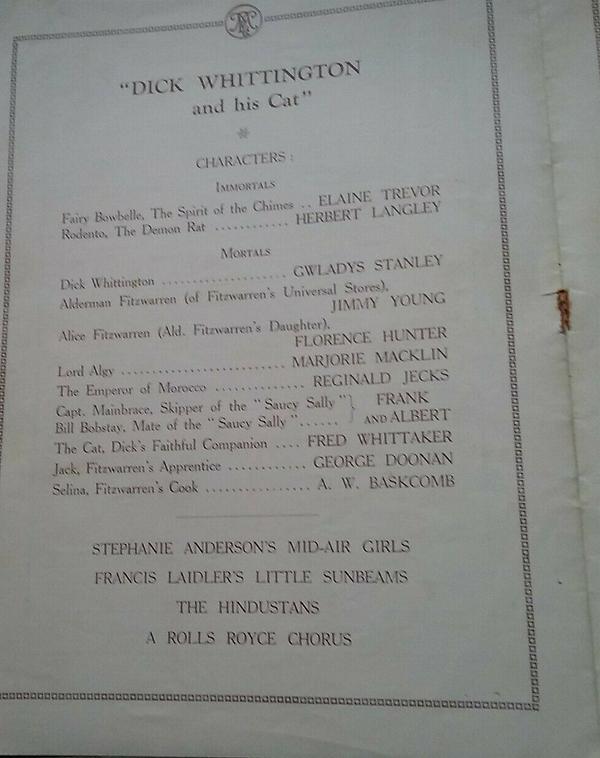 1932 Birmingham Theatre Royal.png