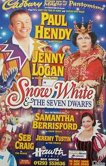 1999 Hawth Theatre Crawley.png