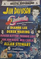 1986 Bristol Hippodrome.png
