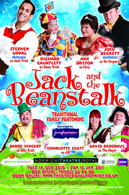 2010 Norwich Theatre Royal Panto.png