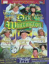 1999 Theatre Royal Bath.png