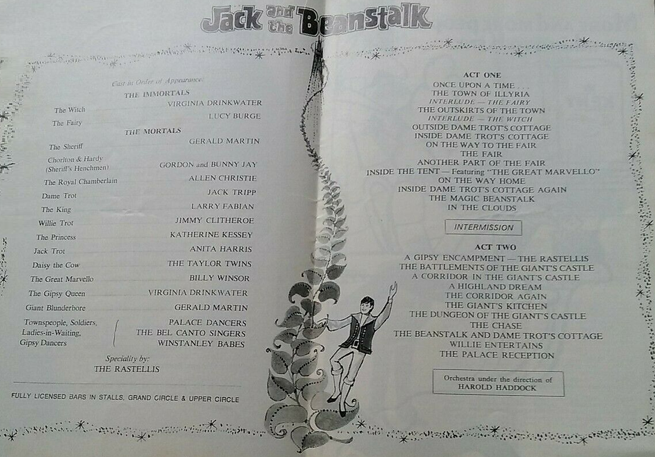 MANCHESTER PALACE PROGRAMME 2 1969.png