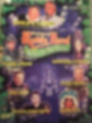 1999 Royak Court Liverpool.jpg